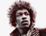 izi90 avatar