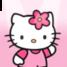 baby22555 avatar