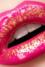 Glossy28 avatar