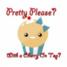 CherriesOnTop28 avatar