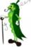 PeaPod8889 avatar