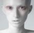 kroete2014 avatar