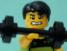 Azy avatar