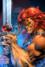 WaroftheGods avatar
