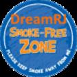Dream rj small transparant