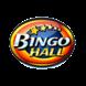 Casino logo logo