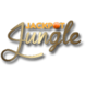 Jackpot jungle