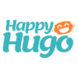 Happy hugo logo %281%29