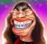 Gospodja Ministarka avatar
