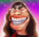 Ministarka