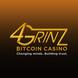 4 grinz casino avatar