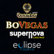 Bovegas golden lion supernova eclipse avatar