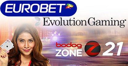 eurobet-evolution-gaming-bodog-zone21-blackjack