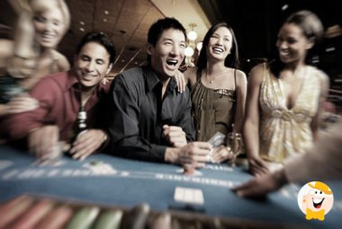 gambling casino online bonus sizziling hot