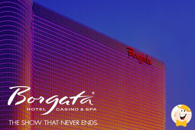 4_Borgata_blackjack