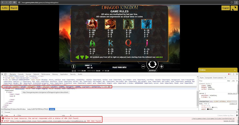 hera_casino_rogue_report_2